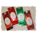 Christmas Tea Variety Packs - Great Stocking Stuffers!