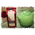 Holiday Winter Spice Tea - Premium Loose-leaf Tea in the Kootenays
