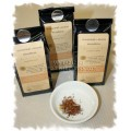 Sunshine Lemon Rooibos Tea - Creston BC Tea
