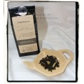 Cardamom Black Loose-leaf Tea - Creston BC Tea