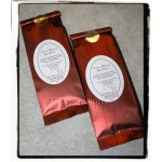 Loose Tea Variety 1/2 Packs (4) - More Choices - Tigz TEA HUT