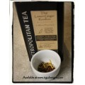 Thai Lemon Ginger Rooibos - Creston Tea