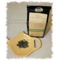 Organic China Moon Palace Tea - 50g