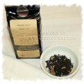 Hazelnut Vanilla Black Tea - Tigz TEA HUT Creston BC