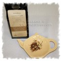 Rooibos Coconut Chai - Creston Premium Tea