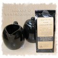 Night of the Iguana Chocolate Chai Loose Tea - Creston BC Tea