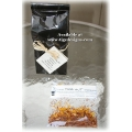 Bourbon Street Vanilla Rooibos - Creston Loose-leaf Tea
