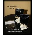 Le Marche Spice loose-leaf Tea - Tigz TEA HUT in Creston BC