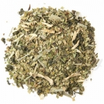 EnerTEA Loose-leaf Tea - Herbal Tea