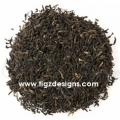 Gingia Assam Estate Black Tea - Tigz Tea Hut in Creston BC