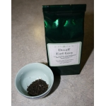 Decaff Earl Grey - Tigz TEA HUT Experience