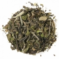 Pai Mu Tan Premium White Tea - Tigz TEA HUT in Creston BC
