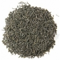 Chunmee Taipan Superior Green Tea - Creston BC Tea