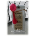 Spoonful of Greetings - Creston Cherry Rose Tea - A Gift & Greeting all in one!