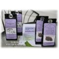 Elderberry Herbal Mix Tea - Best Seller
