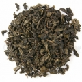 Oolong Tea - Iron Goddess of Mercy TI KWAN YIN