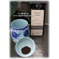Organic Assam Estate Tea - Creston BC / Tigz TEA HUT Experience