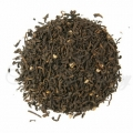 Pu-erh Scottish Caramel - Global Loose-leaf Tea in Creston BC