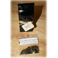Lemon Ginger Loose Leaf Tea - Tigz TEA HUT Creston BC