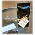 Vanilla Chai - Luxury Loose-leaf Tea in Creston BC