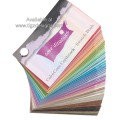 Core'dinations Color Core 12x12 Individual Sheets of Cardstock - Creston BC