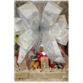 Christmas Tea and Cookies - Creston BC Gift Baskets