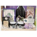 Huckleberry Heaven Gift Baskets - Creston BC Gift Basket Delivery