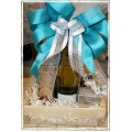 Special Moments Wine Gift Basket - Creston Gift Basket Delivery