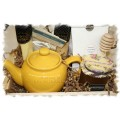 Afternoon Tea - Creston Gift Basket Delivery
