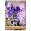 """Three Little Berry"" Gift Basket - Creston Gift Basket Delivery"