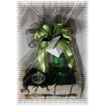 Bath & Massage Gift Basket - Kama Sutra