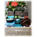 Sweet Escape Gift Basket - Creston Gift Baskets