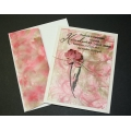 Thank You Greeting Card - Made in BC - 04