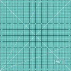 Scor-Mat SALE - by Scor-Pal