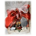 Stainless Tea Press and Luxury Tea Gift Baskets - Creston BC